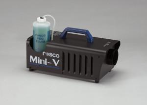 mini-v (2)