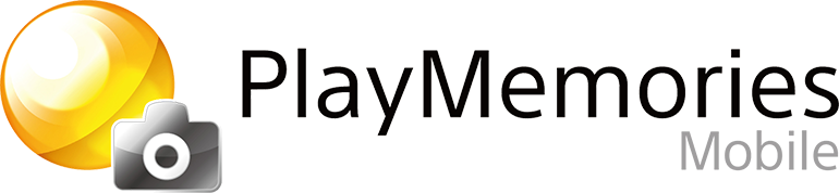 PlayMemories_Mobile banner 700px