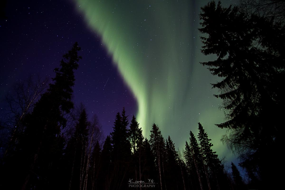 karen y.g. photography aurora 2016