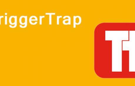 Triggertrap השלט האולטימטיבי לצילום בכל מצב
